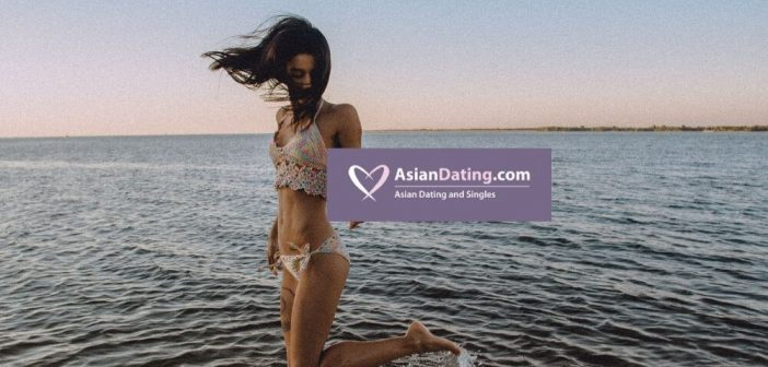 AsianDating Review & Experiences