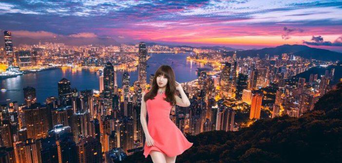 How to meet Vietnamese girls in Hong Kong