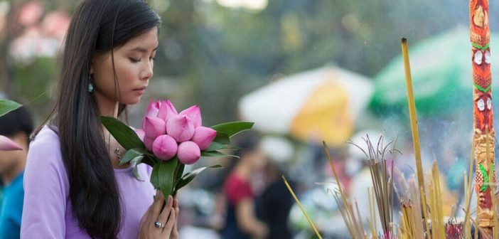Marrying a Vietnamese woman - Thoughts & Tips