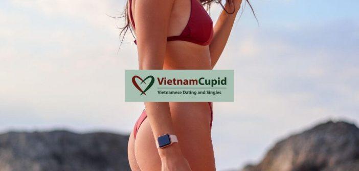 VietnamCupid Review & Experiences